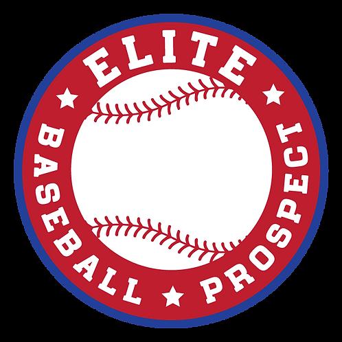 Elite Baseball Prospect VIP Members Club