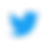 TW_icon_50px.png