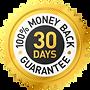 312092_money-back-guarantee-png.png