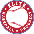 EBPT_logo_150px.png