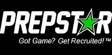 PrepStar logo.png