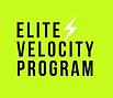 Elite Velocity.png