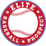 EBPT_logo_100px.png