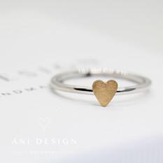 Ani Design Handmade