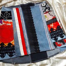 Zendra Artwear