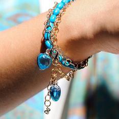 Sabay jewels