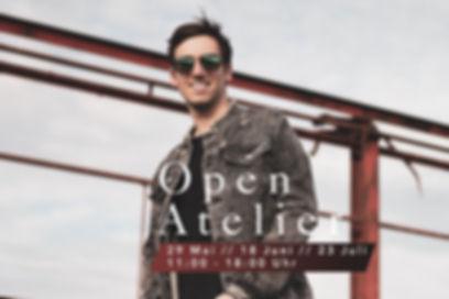 Open Atelier Day_Mai_Newsletter.jpg