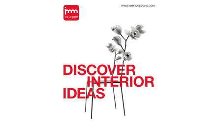 imm Designers Market