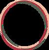 Logo_kreis_02.png