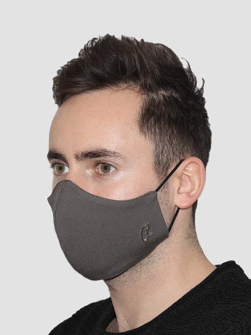 Riaz Dan Maske