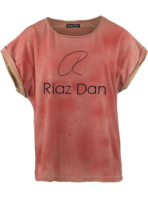 Riaz Dan