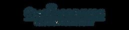 GH_Logo-alle Marken.png