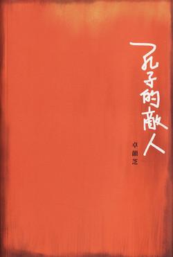 孔子的敵人 (2007)