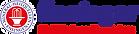 Ensinger-Logo-vorne-2c.png