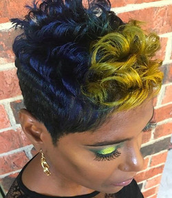 Online Booking information 💻☎️📲 www.SimplyCouturehair_edited