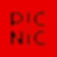 picnic-de-online-supermarkt-logo-86CA903