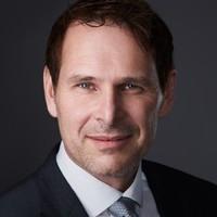 Øyvind Carlsen, Daglig leder, ABC Audiovisuell Teknikk AS
