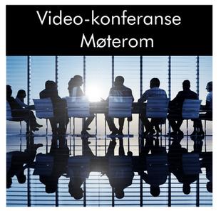 Videokonferanse2.png