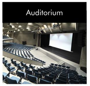 Auditorium2.png