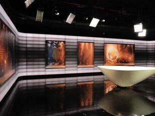 ABC Audiovisuell Teknikk er 30 år: Norges eldste leverandør av AV-tjenester