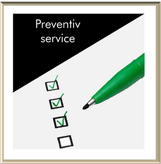 Pevantiv service.png