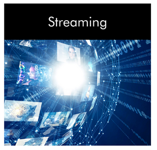 Streaming2.png