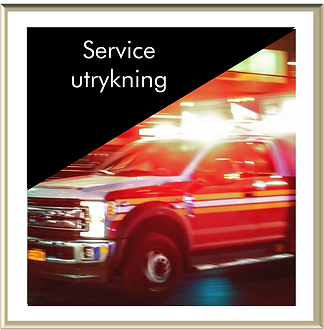 Utrykningservice.png