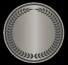 Sølv.png