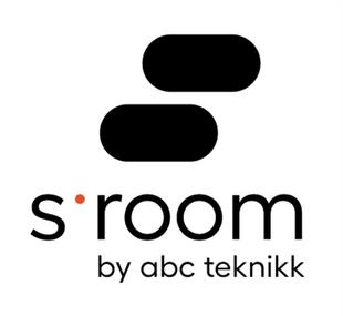 S-room