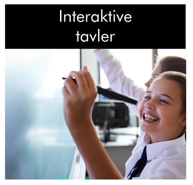 Interaktive tavler2.png