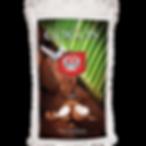 H&G COCO FIBRE BAG WEB.png