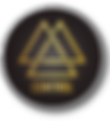 Control-Icon.png