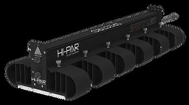 HIP-PAR-240W.png