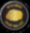 Intelligent-Icon.png