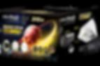 HI-PAR SUNSTROM 315W CMH CONTROL KIT BOX