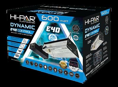 HI-PAR-600w-e40-dynamic-control-kit-web.