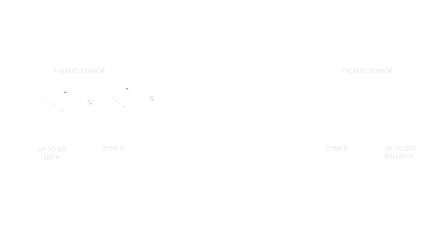 Control Station Diagram2.png