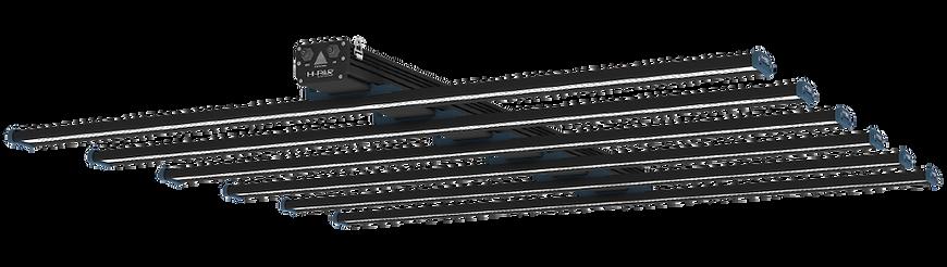 HI-PAR-660W-LED-SPECTRO-3QTR-Underside.p