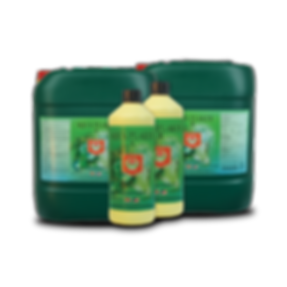 Base Nutrients4.png