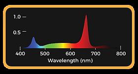 240w-spectrum.png