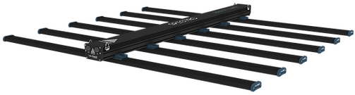 HI-PAR-660W-LED-SPECTRO-ABOVE-3QTR-CONTR