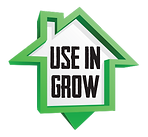 H&G-icon-use-in-grow.png