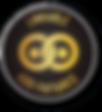 hi-par-LINKABLE-400-icon.png