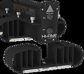 HI-PAR-240W-detachable.png