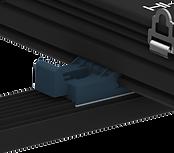 HI-PAR-LED-660W-BAR-CLIP-IMAGE-1.png