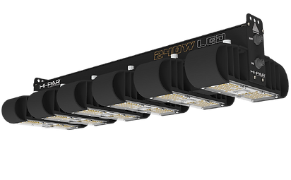 HI-PAR-240W-SPECTRO-LED.png