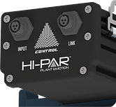 HI-PAR-LED-660w-BOX-CONTROL-LINK-IMAGE-1