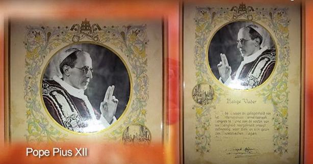 Pope-Image.jpg