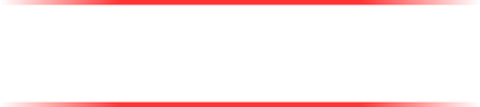 Red-Product-Lines.png