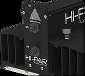 HI-PAR-240W-CONTROL-LINK-ICON-1.png
